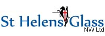 St Helens Glass (NW) Ltd